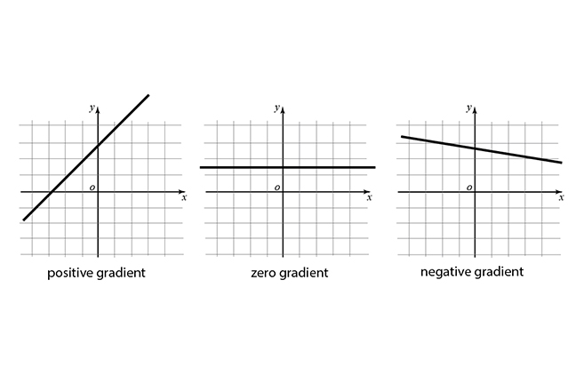 Question 7 graph